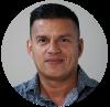 "Luis ""Chamaco"" Guifarro"