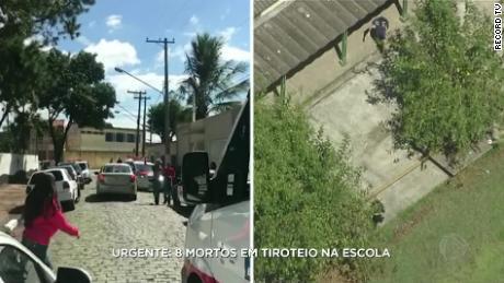 190313112127-brasil-tiroteo-suzano-sao-paulo-escuela-profesor-raul-brasil-actualizacion-marcos-moreno-breaking-00000000-large-169.jpg
