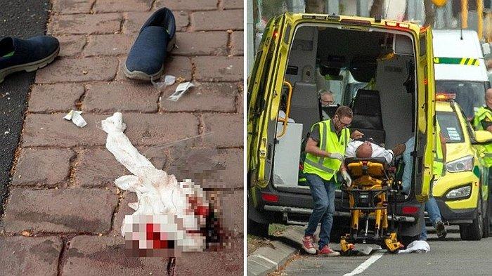 nueva-zelanda-atentado-en-dos-mezquitas-deja-al-312729-681104-jpg_700x0.jpg