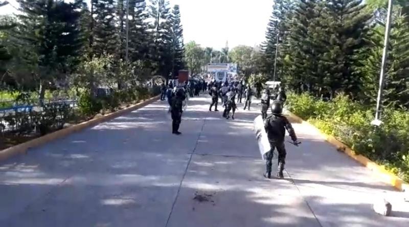 policias-militares-2.jpg