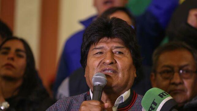 comicios-Bolivia-posible-Morales-Mesa_EDIIMA20191021_0042_4.jpg