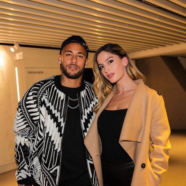 Neymar-Natalia-Brulich.jpg