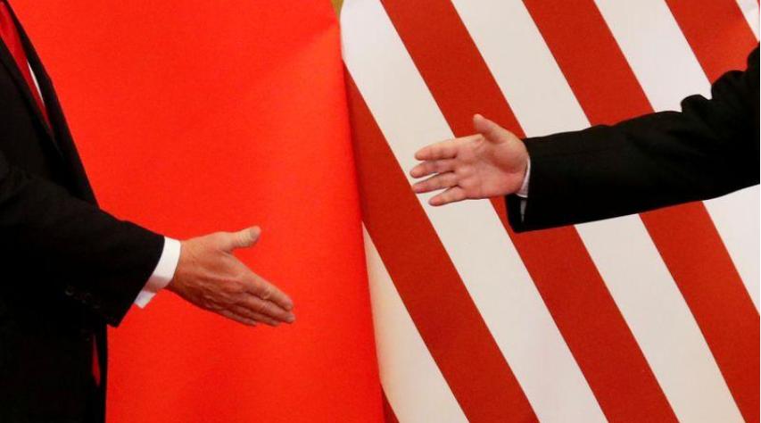 manos-donald-trump-y-presidente-china.png