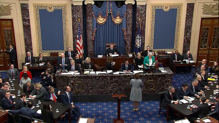 senado-impeachment.jpg