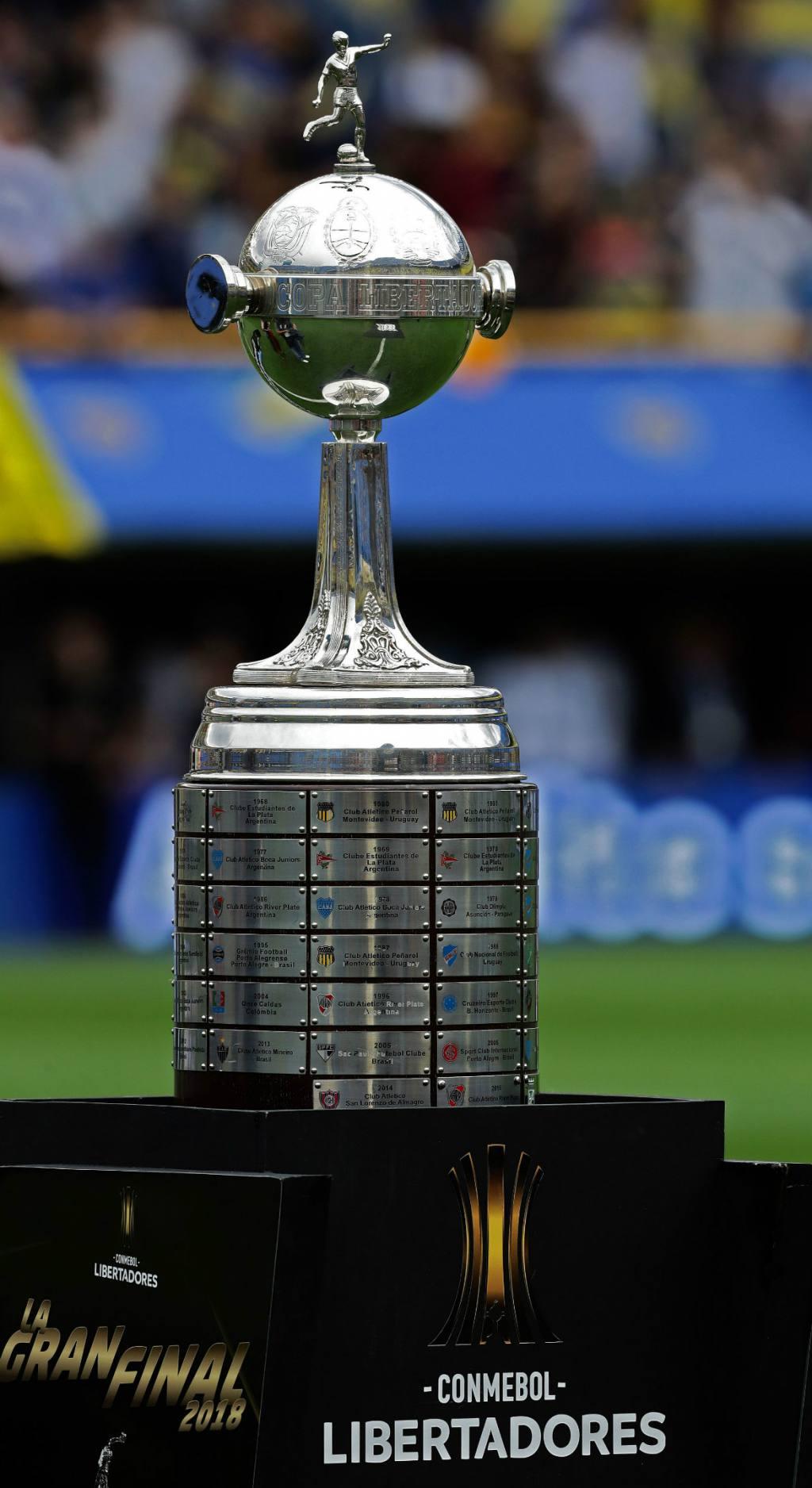 trofeo_de_la_copa_libertadores_2018_afp.jpg