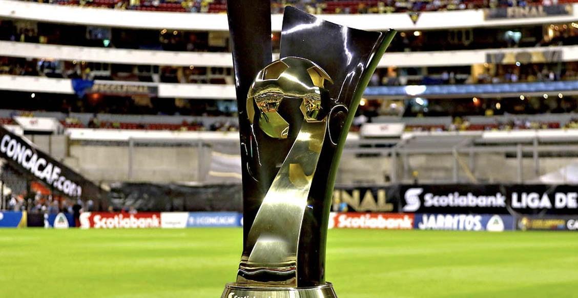 fecha-hora-canal-ver-en-vivo-sorteo-concacaf-liga-campeones-equipos-mexicanos.jpg