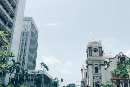 Alcalde De Sps Propone Cerrar De Inmediato La Ciudad Por Crisis Inter Honduras