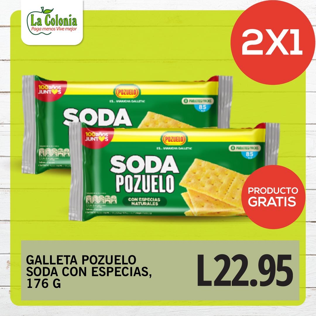 2_galleta-soda-pozuelo.jpg