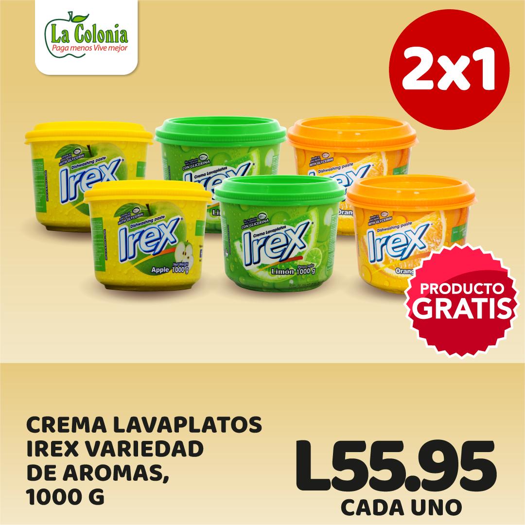 14_crema-apra-platos-irex.jpg