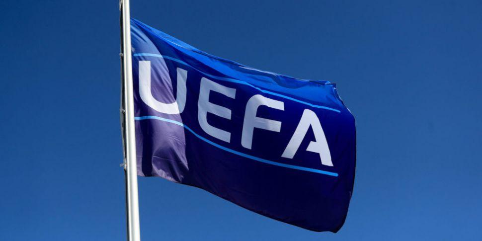 Confirmados partidos de vuelta para la Champions y Europa League | Inter  Honduras