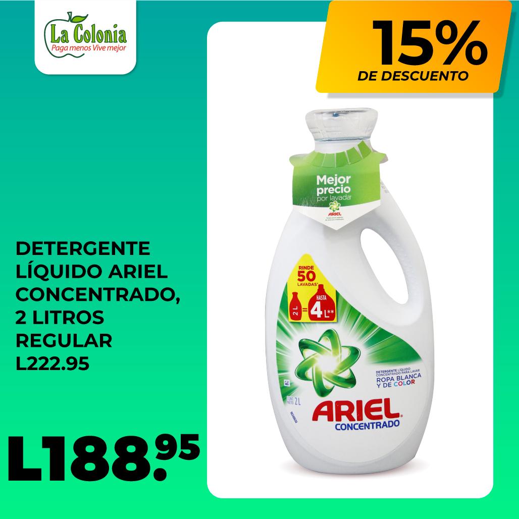 1_ARIEL-CONCETRADO.jpg