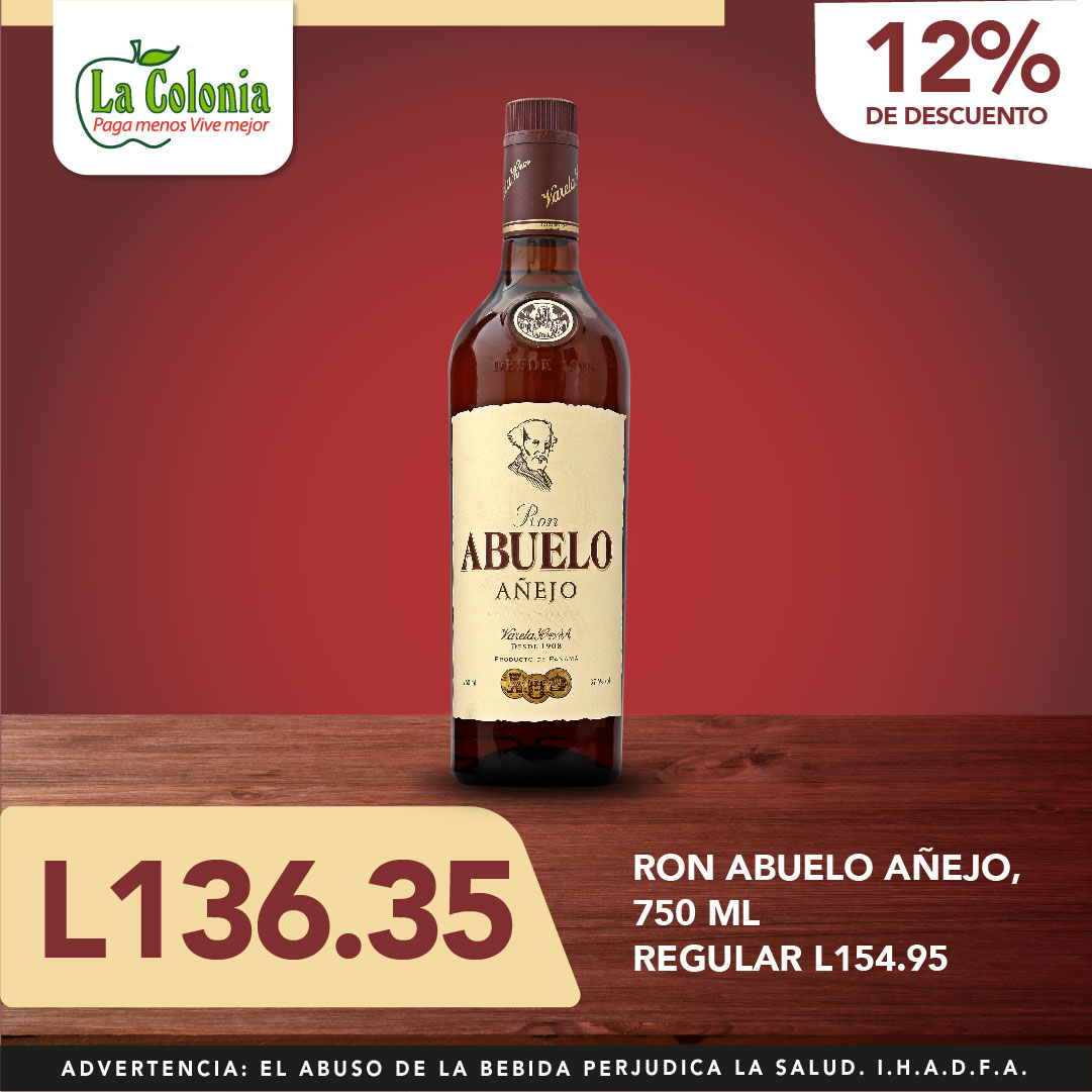 7_OFERTAS RON ABUELO-03.jpg