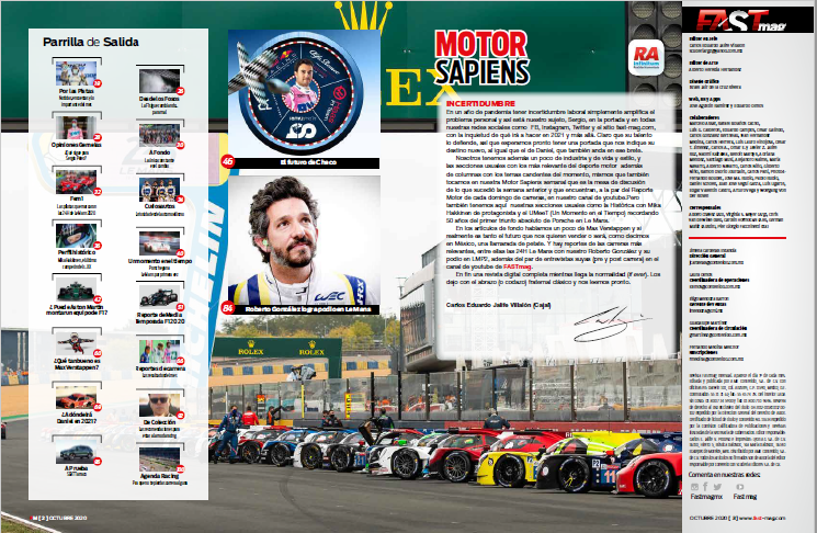 fastmag octubre.png